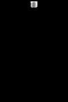 ANEXO_II