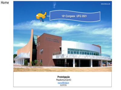 Prototipacao-Plataforma-Evento-Conpeex-2021.png
